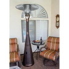 luxury patio heaters propane and patio heaters complete wicker propane patio heater reviews 46 patio propane awesome patio heaters