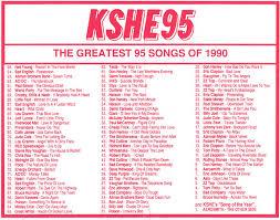 K S H E Real Rock Charts