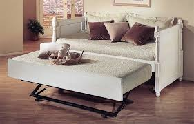 twin bed with pop up trundle. Pop Up Trundle Bed Twin With