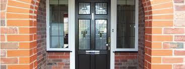 alternatives to sliding glass doors best of posite front doors
