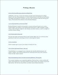 Query Letter Format Example Official Query Letter Sample Manswikstrom Se