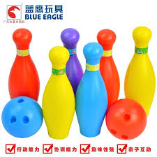 children bowling set get ations a bowling ball sports toys for children baby puzzle family fun in the indoor and outdoor childrens bowling set argos