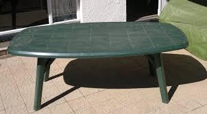 cheap plastic patio furniture.  Patio Plastic Table Patio Intended Cheap Plastic Patio Furniture A