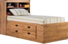 boys captain bed. Perfect Captain Driftwood Captains Platform BedLit Capitaine For Boys Captain Bed I