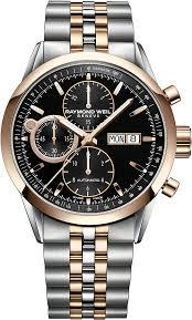 7730 sp5 20111 raymond weil lancer mens watch availability raymond weil lancer mens watch