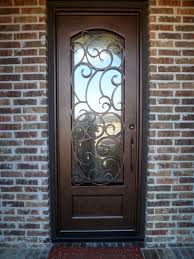iron front doorsProducts Iron Door  page 5  entry  Pinterest  Iron Doors and