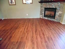 allure ultra vinyl plank flooring vintage oak natural resilient