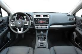 2015 subaru outback interior. Modren Interior Should I Buy A 2015 Subaru Outback On Outback Interior