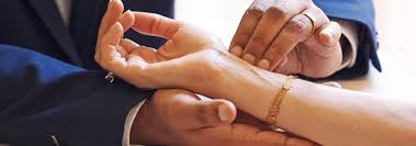 Nadi Pariksha Advanced Training For Ayurveda Doctors Nadichikitsa Com