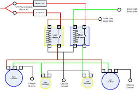 70 gmc not starting the 1947 present chevrolet & gmc truck 1969 Camaro Horn Relay Wiring Diagram name gmc headlite relay diagram 1 jpg views 2182 69 camaro horn relay wiring diagram