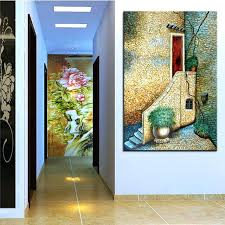 home office artwork. Office Framed Art Extra Large Wall Painting Of Back Door Home Decoration Paint Canvas Prints . Artwork