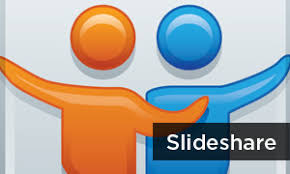 slede share 5 tips to perfect your slideshare presentation