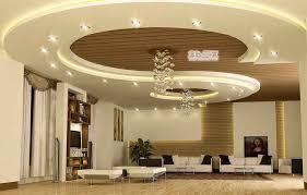 colorful pop false ceiling design plaster of paris ceiling for living room