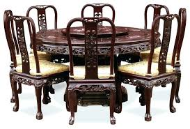round dining table for 8. full image for round glass dining table 8 chairs