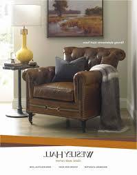 furniture sale ads. Ashley Furniture Corpus Christi Luxury Sofa Sale Ads Texas July