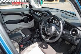 mini cooper countryman 2015 interior. 2015 mini cooper d india09 5 door interior cabin countryman