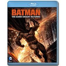 Batman: The Dark Night Returns Images?q=tbn:ANd9GcRO-9Klyanon6LTqRNG1nCM6aoIF5ae9tj3h9PxVdirC4Bzc4Cm