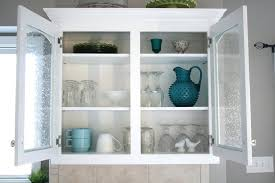 glass doors kitchen cabinets remodelling your modern home design with best awesome glass door for kitchen