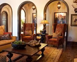 spanish design furniture. spanish colonial architecture beautiful home design cozy family room antique furniture s