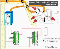 double pole switch diagram wiring diagram shrutiradio single pole vs double pole light switch at Wiring Diagram For Double Switch