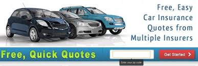 Car Insurance Quotes Online Free Amazing Free Online Auto Insurance Quotes InsureForAll