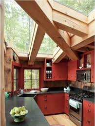 Creative Kitchen Design Design Interesting Ideas