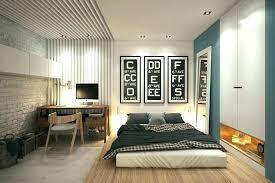 Beautiful Floor Beds For Adults Bedrooms Floor Beds Adults .