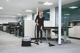 company tidy office. Office Cleaning Service Prague! Professional Of Offices!Riks Heart Company Tidy F