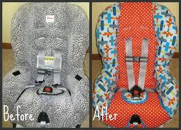 cheetah print car seat the tutorial is toddler booster car seat animal print car seat and