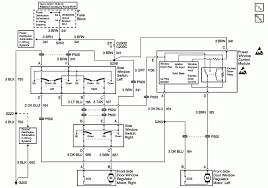 jetta wiring diagram stereo wiring diagrams 2005 vw pat radio wiring diagram wire