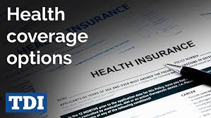 Here at gray insurance solutions we offer every type of insurance and work with almost every a plus rated brokerable company to make sure we have the right product at the best possible price. Health Care Coverage Guide