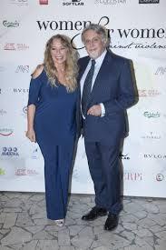 Da Milena Miconi a Nathalie Guetta: tutti i VIP al Women for ...