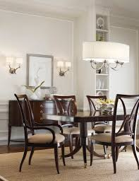 contemporary lighting dining room. Contemporary Dining Room Light Lighting Fixtures Modern Best Images N