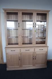 Tasmanian Oak Bedroom Furniture 539t Tas Oak Showcase Turners Blackwood Furniture