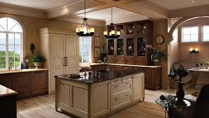 Kitchen Design Westchester Ny Delectable Garth Custom Kitchens Custom Cabinetry In Scarsdale NY