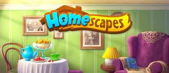 La plataforma digital de juegos para pc estrena rebajasy os dejamos una selección basada en títulos de estrategia. Descargar Homescapes Para Pc Gratis Windows 7 8 1 10