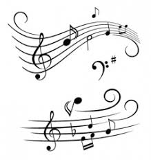 free music notes images.  Notes Music Notes Vector  With Free Notes Images E