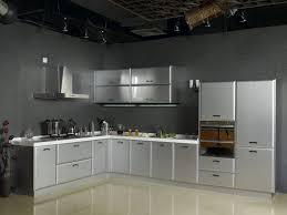 نتيجة بحث الصور عن Beautiful Kitchen Photos Metal