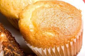 Honey Cornbread Muffins Kitchme