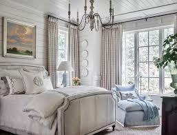 Charles Faudree Interior Designer Chic Mountain House Design Ideas Flower Magazine