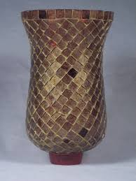 awesome lamp shades replacement for lamp accessories and decorations wonderful wall sconces gold glass lamp