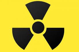 """Résultat de recherche d'images pour """"dechets nucléaires"""""""