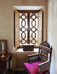 Small Picture 68 best islamic images on Pinterest Moroccan design Moroccan