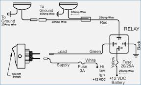 wiring diagram fog light wiring diagram download relay of fog lights can light wiring diagram wiring diagram fog light wiring diagram download relay of fog lights wiring diagram in fog light wiring diagram