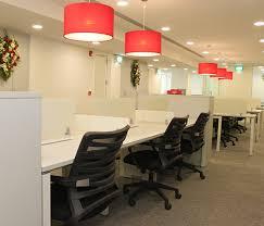 office interior designs. Office Interior Design India Designs