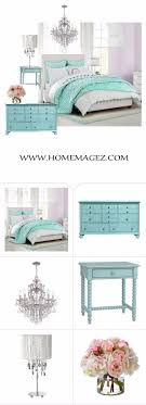 turquoise bedroom furniture. Bedroom Furniture Design - Electrify Your Interior Décor With Electric Blue Bed Covers And Pillows. Turquoise