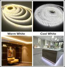 led strip deck lights. Exclusive Offer For The First 22 People Only: Purchase Any Set Of LED Deck Lights And Get 5 Meters Strip Lighting Valued At $97\u2026 Free. Led