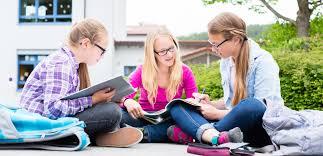 Das Erwartet Dich Im Abitur 2017 In Nrw