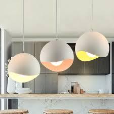 ... Algún Diseño De Lámpara Colgante, Tienes Que Tener Claro Cuál Es El  Estilo De Decoración De La Cocina Para Que Base A Ello Puedas Utilizar Una  Lámpara ...