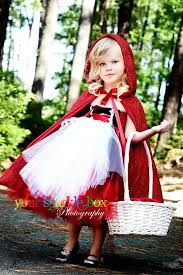 little red riding hood costume diy lovely little red riding hood costume nb 12m 2t 3t